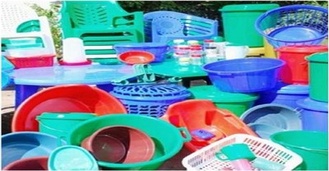 Challenges Faced by Entrepreneurs in Plastic Industry