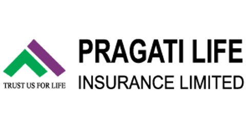 Performance Appraisal of Pragati Life Insurance Limited