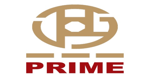 Performance Appraisal of HR Department at Prime Group of Companies