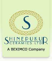 Management Policy and Practices of Shinepukur Ceramics