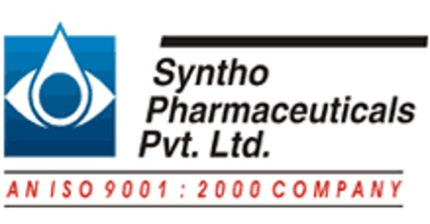 Human Resource Management Practice in Syntho Laboratories Limited