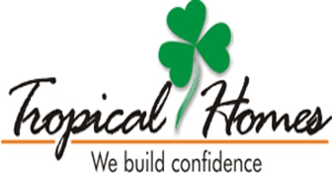 Recommendation to Increase the Selling of Tropical Homes Limited