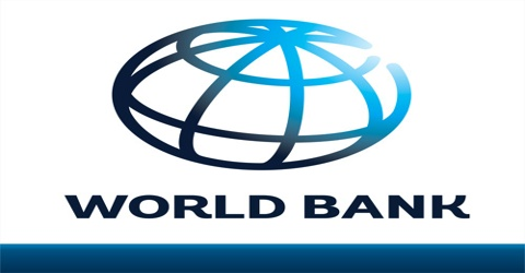 Term Paper on Activities of World Bank