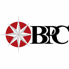 Report on Tourism Marketing for Bangladesh