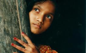 Nutritional Status and Food Behavior of Selected Adolescent Girls