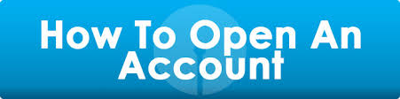 How to Open a Bank Account?