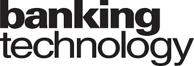Advancement of Banking Technology in Bangladesh