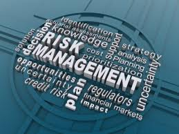 How to Maintain Credit Risk Management