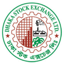 Report on Activities and Performance of Dhaka Stock Exchange