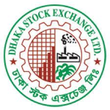Report on Activities and Performance of Dhaka Stock Exchange