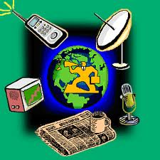 Report on Electronic Media in Bangladesh