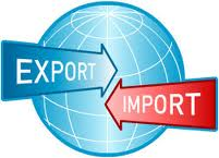 What is Export and Import?