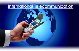 Thesis Paper on Problems and Prospects of Telecommunication Industry