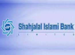Report on Credit Management of Shahjalal Islami  Bank Limited