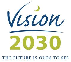 Report on the Vision 2030
