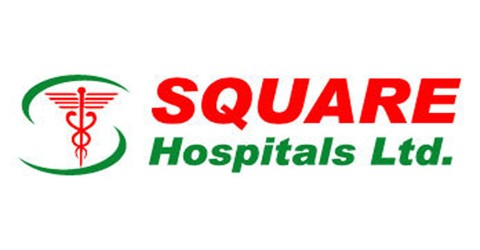 Information and Service procedures Square Hospitals