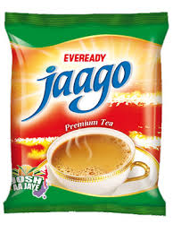 Report on Project Feasibility Study on Jaago Tea Industries