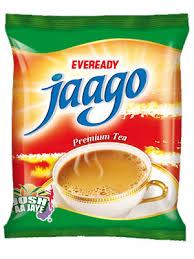 Report on Project Feasibility Study on Jaago Tea Industries