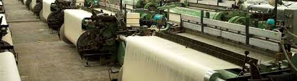 Industrial Training of Asian Specialized Textile Mills Ltd