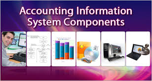 Define Accounting Information System