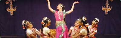 Write an Application for Permission to Celebrate a Cultural Function