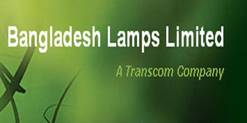 Financial Performance of Bangladesh Lamps Limited