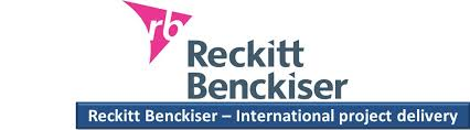 Discuss Policy and Control Framework of Reckitt Benckiser