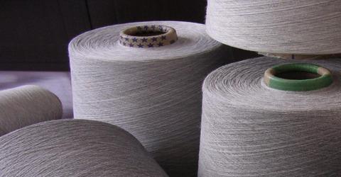 Market Feasibility Study of Cotton Mélange
