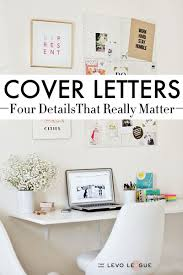 Write a Cover Letter for Management Job Position