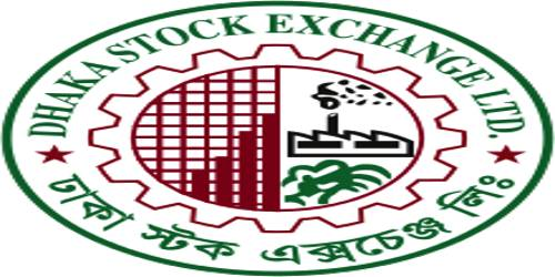 Evaluate Trading System of Dhaka Stock Exchange