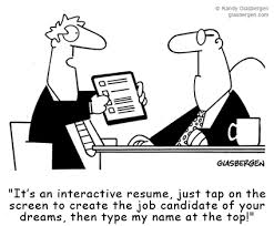 Write a Job Offer Letter for a Company
