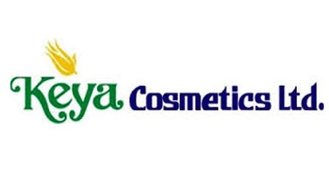 Consumer Perception of Keya Cosmetics Limited