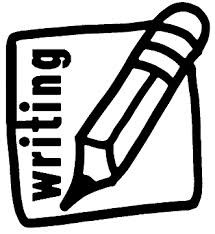 How to Make EFL Students Aware of Why They Should Write in English
