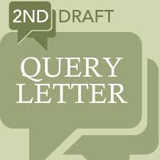 Reply Letter to Customer Answering his Queries