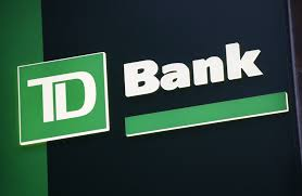 Request Letter to Bank for Closing an Account