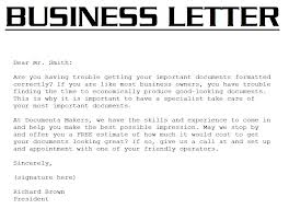 Business Letter Complaining a Damaged and a Defective Book
