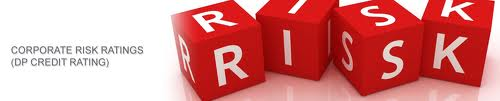 Define Credit Risk Grading and Discuss its Importance