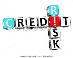 Define and Describe Credit Risk