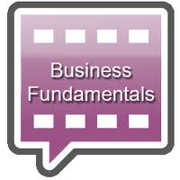 Assessing Performance and Enhancing Motivation on Business Fundamentals