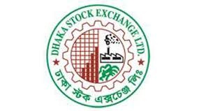 Dhaka Stock Exchange Ltd