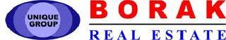 Marketing Strategies of Borak Real Estate Limited