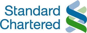 Evaluation of Customer Satisfaction on Standard Chartered Bank