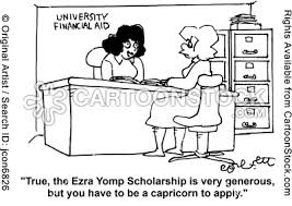 Application to Principle for Free Studentship