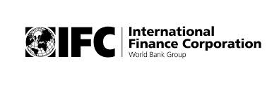 Define and Discuss on International Finance Corporation