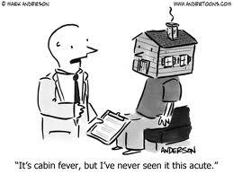 Application on Prayer for Leave of Absence for Fever