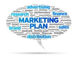 Define Marketing Plan