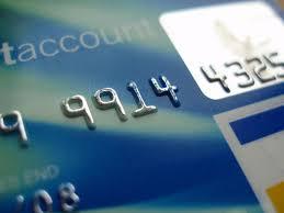 Credit Card Selection Criteria