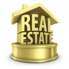 Define and Discuss on Real Estate Business