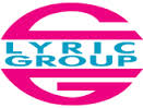 Merchandising Activities of Lyric Garments Ltd