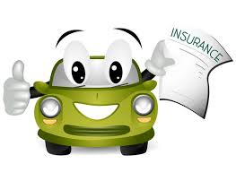 Request Letter for Insurance of Goods against all Risks